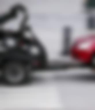 https://www.autosoccorsoranieri.com/wp-content/uploads/2017/04/teaser03-330x380.jpg